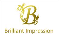 イメージコンサルタント名古屋 | Brilliant Impression(ブリリアント インプレッション)