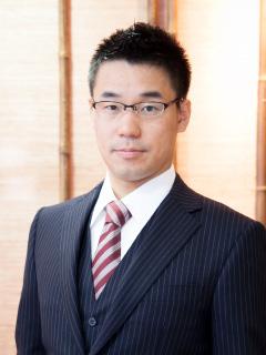 Mr,Maruyama Afterphoto1