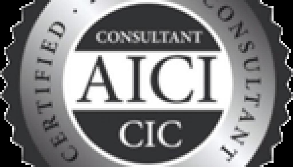 CIC-Logo (1)